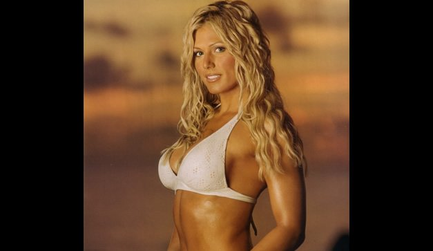 pegame pegame por favor 2 Torrie Wilson nude, Su Playboy Pretty flattering please, if we ever ever ...