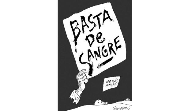 http://www.chilango.com/media/2011/01/10/basta_3.jpg