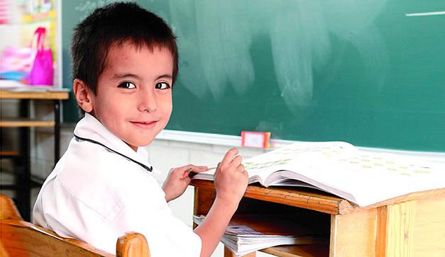 mejores escuelas df