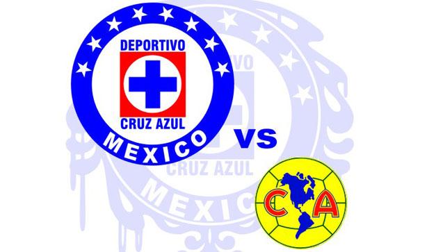IMAJENES ANIMADAS CRUZ AZUL VS AMERICA | TODO PARA FACEBOOK ...
