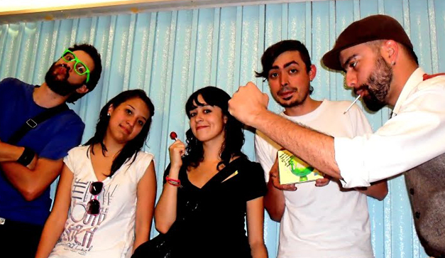 http://www.chilango.com/media/2011/09/06/la-banderville.jpg