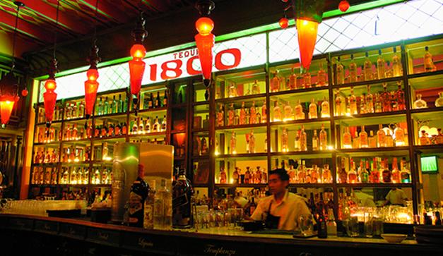 Amor a la mexicana 01 part 1 - 2 10