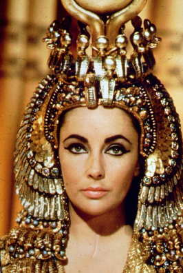 /media/anterior/externas/Cleopatra-Elizabeth-Taylor-20th-Cent-Fox-1963sm.jpg