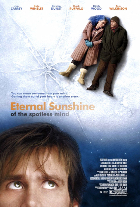 ETERNO RESPLANDOR DE UNA MENTE SIN RECUERDOS (Eternal Sunshine of the Spotless Mind) EternoResplandorDeUnaMenteSinRec-1