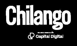 Logo Chilango